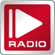 Radio Germany ONE